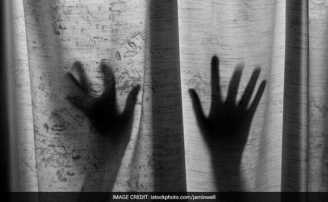 Offered spiked juice, gang-raped in car near Delhi mall, alleges woman https://t.co/sd0eepDuIQ