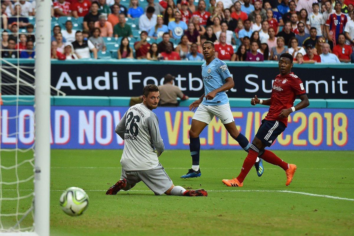 Nice at Monaco 1/16/19 -Ligue 1 Picks & Odds https://buff.ly/2QQGd4y #PicksParlays #Nice #Monaco #Ligue1