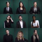 New team photos! @bellivyinc ;) photo cred: @TheShaneONeal @deeddebruno #SonStudios