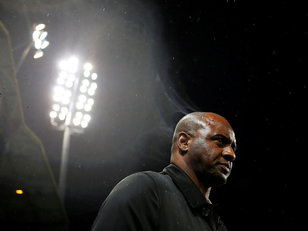 Friends turn temporary foes as Thierry Henry's @AS_Monaco host Patrick Vieira's @ocgnice tonight in #Ligue1 action   https://www.thenational.ae/sport/football/longtime-friends-turn-temporary-foes-as-thierry-henry-s-monaco-host-patrick-vieira-s-nice-1.813917…