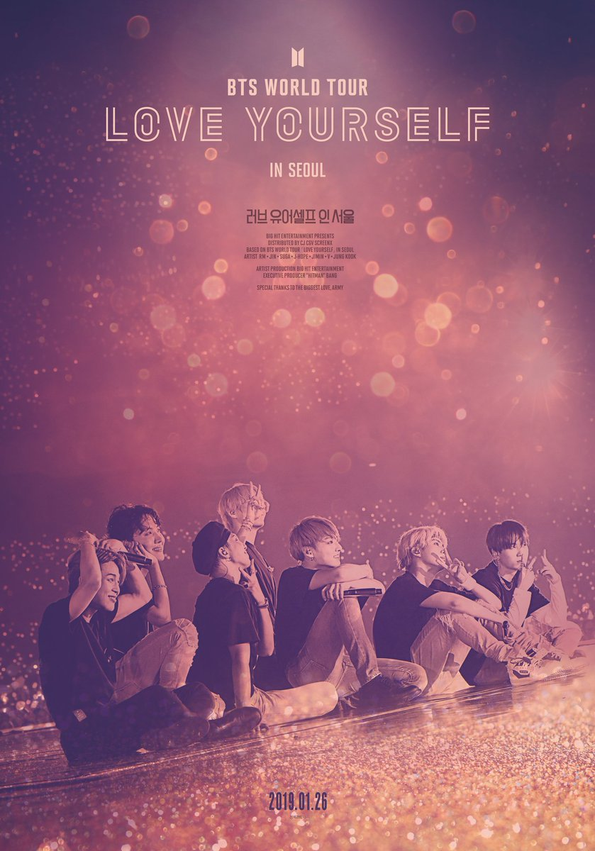 Image result for bts tour 2019