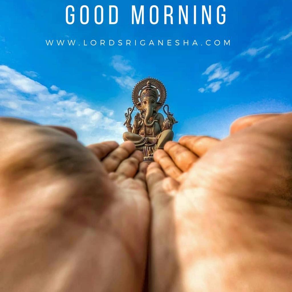 Lord Sri Ganesha Lordsriganesha1 Twitter