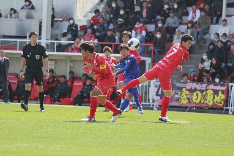 FC刈谷【公式】 (@fckariya_staf...