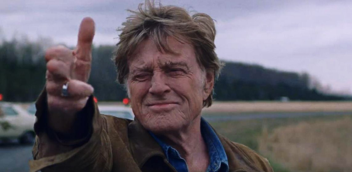 Redford e la Pistola per Sopravvivere sullo Schermo (Tornerà !) https://www.cinemaecritica.net/index.php/it/Down/57/OLD-MAN-THE-GUN-di-David-Lowery/2875/30 … #oldmanandthegun #cinema #alcinema #film #boxoffice #movie #Rai #mediaset #skytg24 #news #notizie