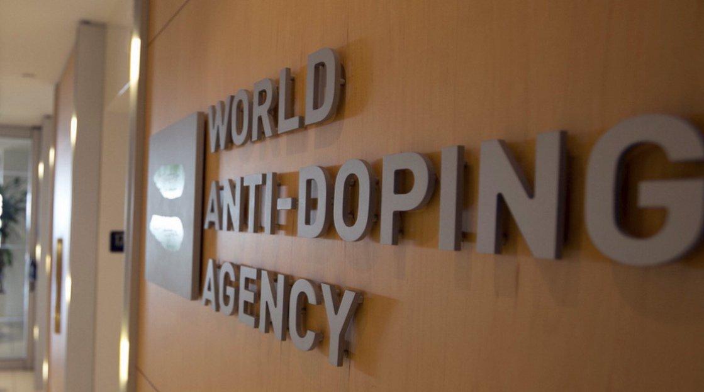У экспертов WADA нет трудностей с работой в московской лаборатории https://t.co/W47XSIJgti