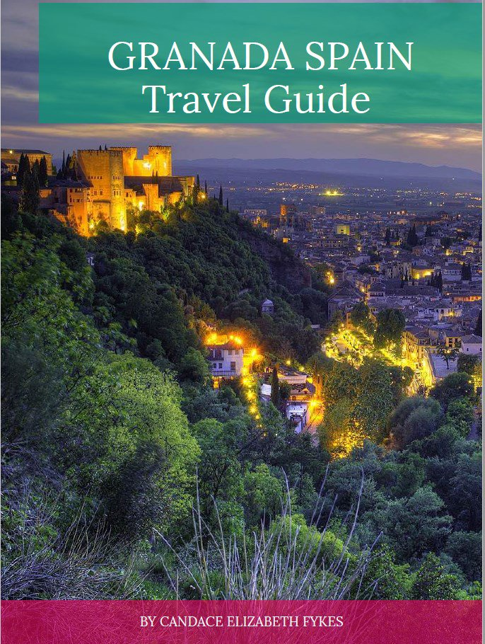 Oh, Granada! Of all the cities and pueblos on the Iberian Peninsula, this one may be the most Spanish..great guide to #Granada #Spain by Candace @Strangetravelin - check it out: https://travelinspires.org/granada-spain-travel-guide/…