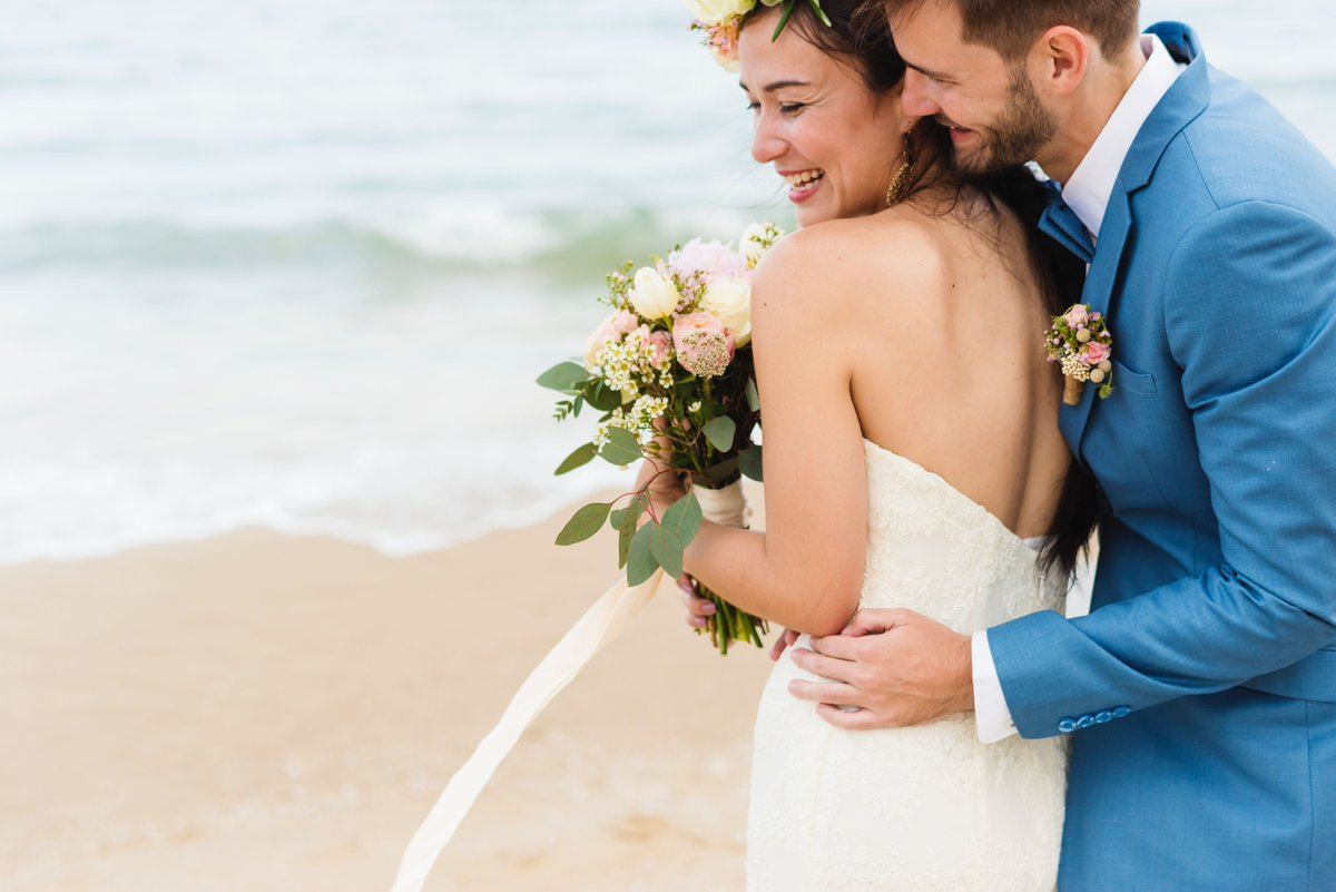 ITALIAN LANGUAGE- #Weddingwednesday  Matrimonio = Wedding; but it also means marriage Enrol to our Italian Language Courses, London ************* #learn #italian #courses #london #speakEATalian #italy  http://buff.ly/2FzZIfC  and for your planning needs http://buff.ly/2FxXqxM