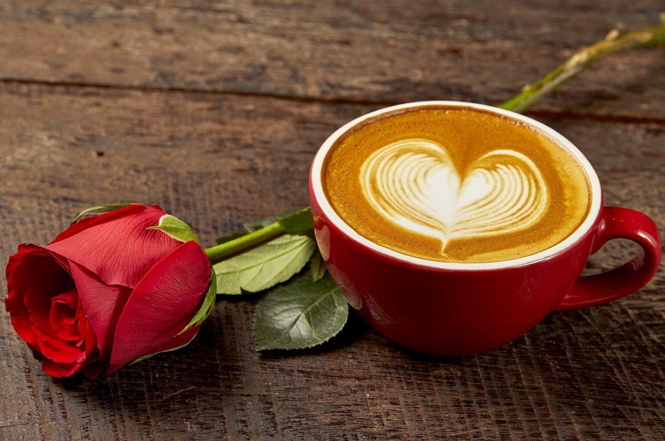 С добрым утром поцелуй картинки красивые, днем рождения анна