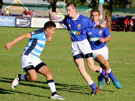 DxAxqdlXcAA4AKs School of Rugby | Strong SA line-up for World Schools Festival - School of Rugby