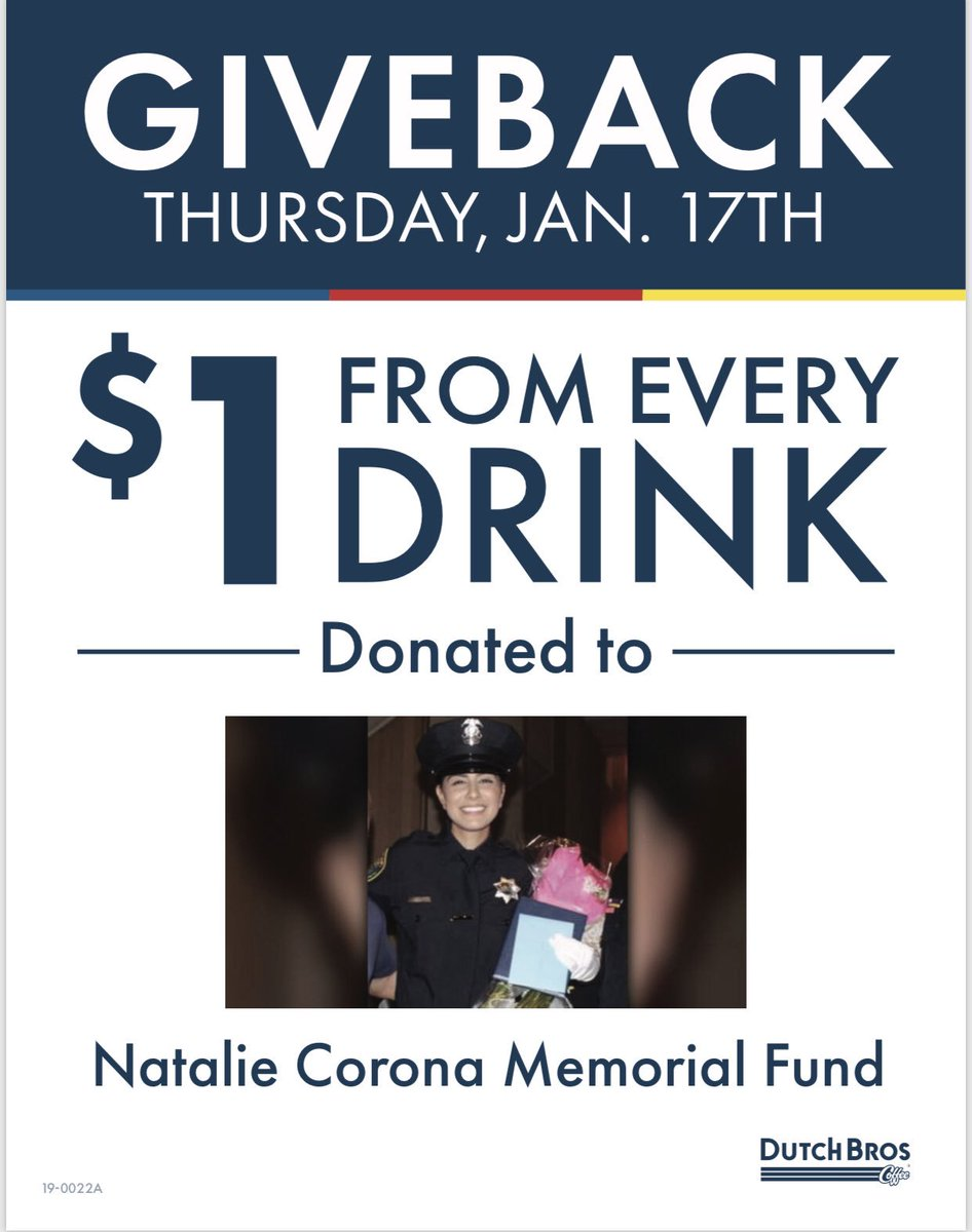 An honor and a privilege to serve our fallen hero. RIP Officer Corona #thinblueline<br>http://pic.twitter.com/qhsEST4gUJ