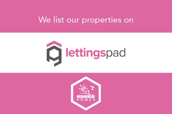 We advertise all our properties on @dssmove and #lettingspad why not head over and take a look #propertiesforlet#noupfrontfees#happytenants  @Berneslahomes.co.uk #barnsleyisbrill