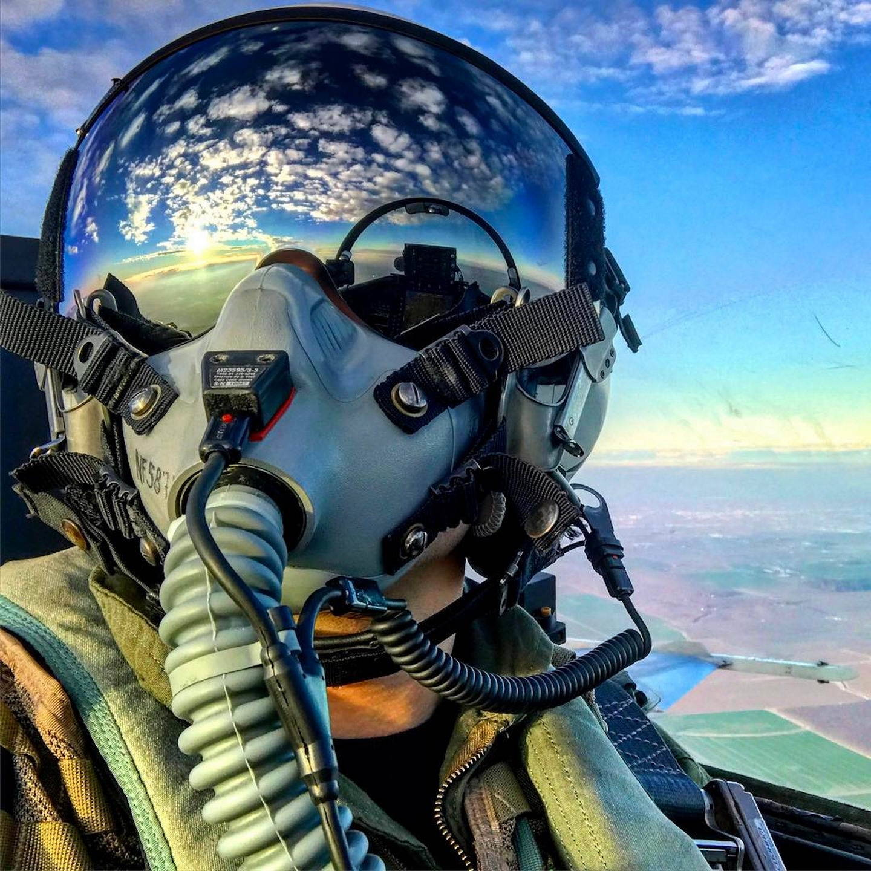 зарядье картинки пилотов арт станюта