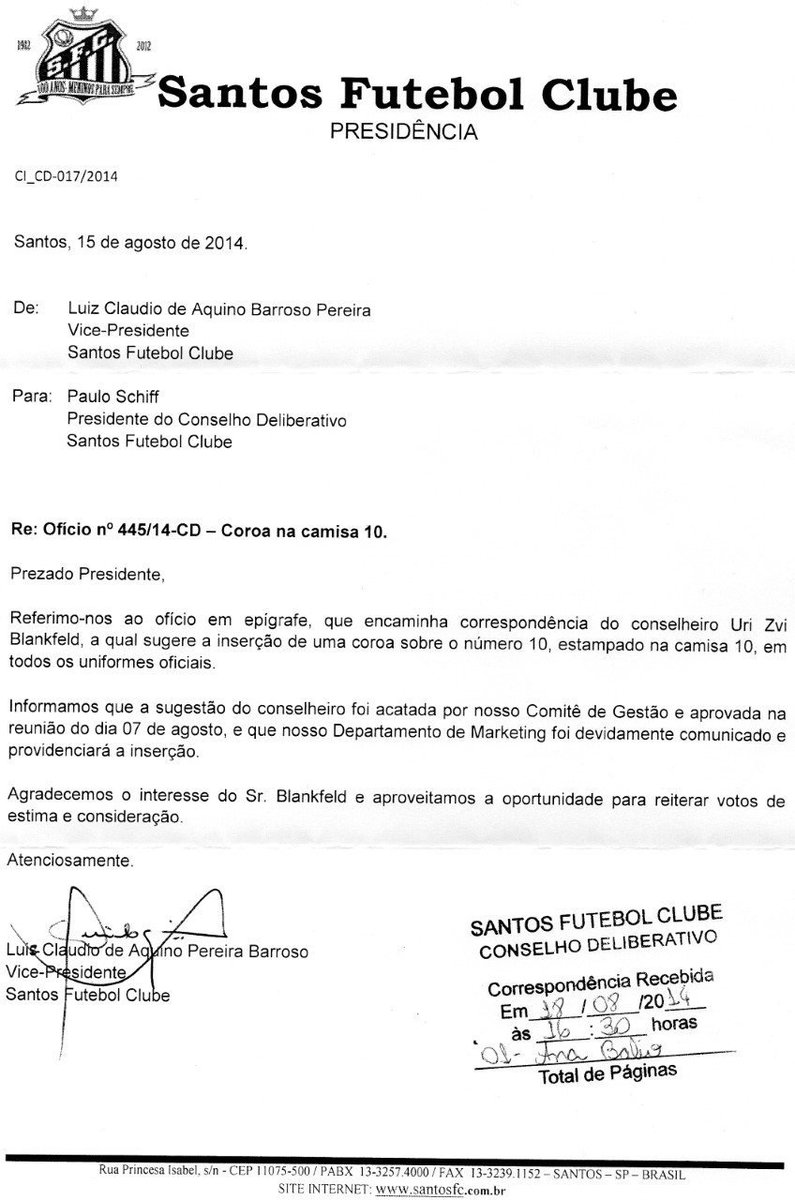 b57a089f98 Milton Neves on Twitter