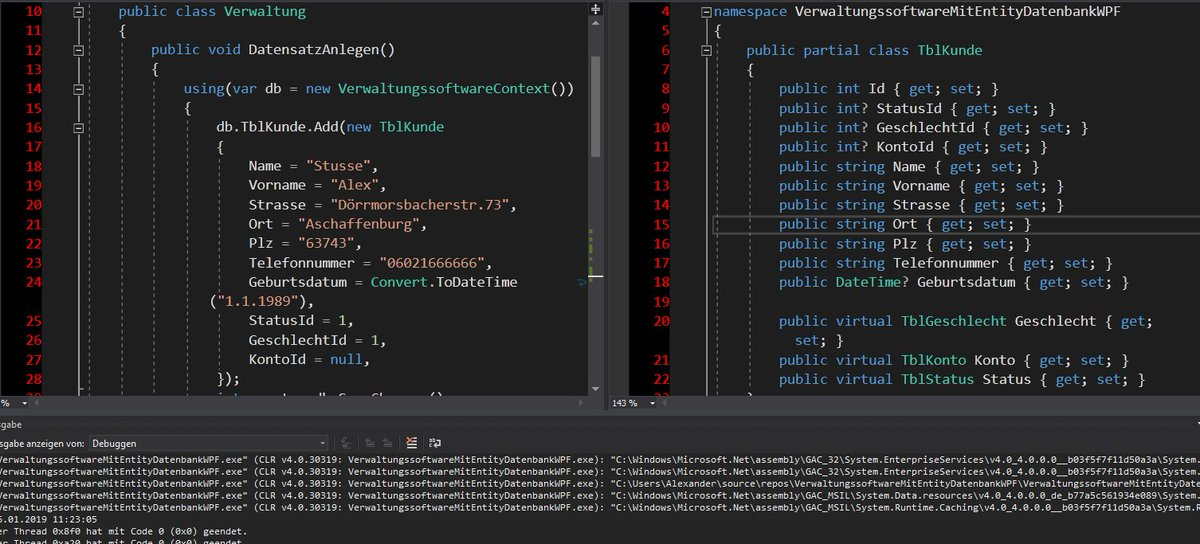 dbcontext tagged Tweets and Downloader   Twipu