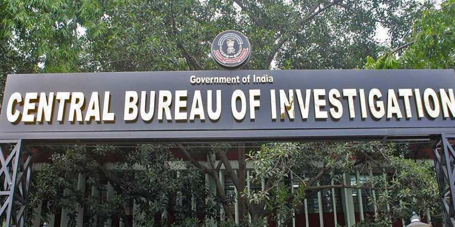 #JustIn | CBI sources say selection committee to meet on January 24 to appoint new CBI chief