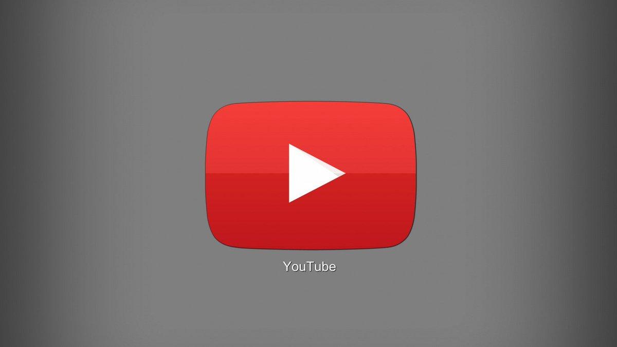 сайты с хорошим качеством видео тубе