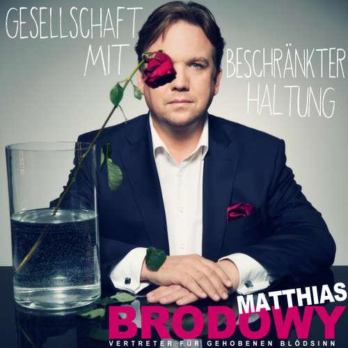 Hätten sie Lust auf ein bisschen Humor? #CaptainBooks hat eine Idee - Gesellschaft mit beschränkter Haltung von @MatthiasBrodowy!  Weiterlesen: http://ow.ly/Mo8w50kdyhdpic.twitter.com/FHcG1sEzxY