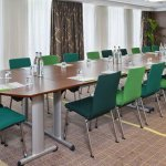 Are you a Charity planning a training event, conference, educational weekend or fundraising events? We can help you find the perfect venue that will suit any needs you may have, from injection rooms to crash mats! #VenueFinding #EventProfs #Charity #eventprofsuk #freeservice