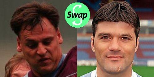 #OnThisDay  All is quiet on the transfer front, so far, in 2019  But exactly 21 years ago (16.01.1998), Burnley manager Chris Waddle agreed a striker swap  Paul Barnes went to Huddersfield, with Andy Payton coming to Turf Moor  And what a shrewd move it was!  #twitterclarets <br>http://pic.twitter.com/R5Haff2LJg