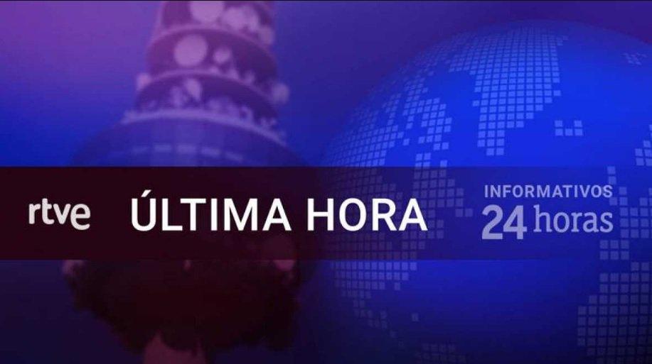 🔴 ÚLTIMA HORA   Hallan pelo de Julen en el pozo de Totalán, Málaga. Los análisis de ADN han confirmado que el cabello es del pequeño.  Ampliamos en https://t.co/JnC7APIetZ