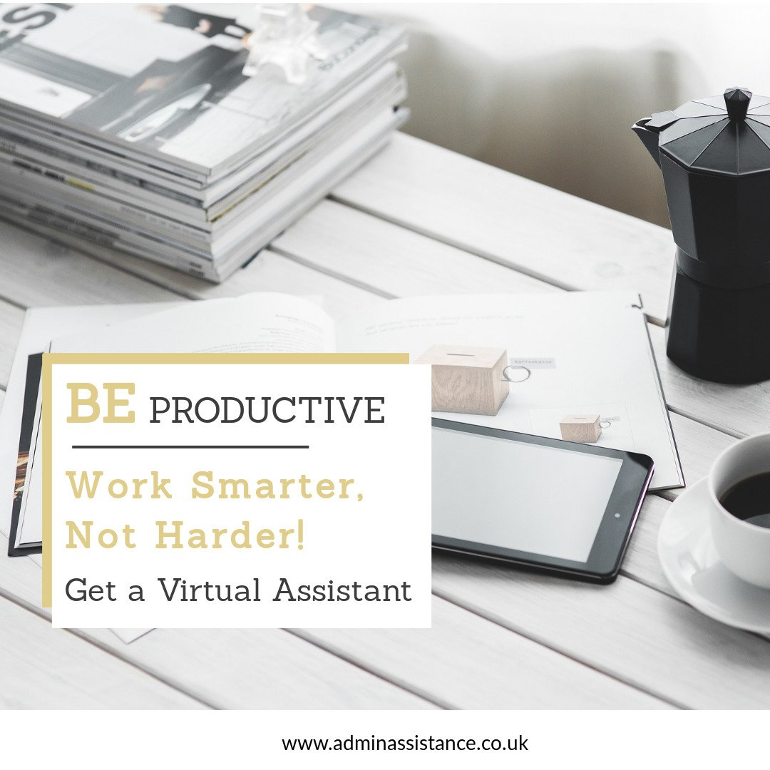 Got a lot on your To-Do List? Share the load... We&#39;re here for you!  http://www. adminassistance.co.uk  &nbsp;   #RemoteWorking #VirtualAssistant <br>http://pic.twitter.com/OojufGLMFb