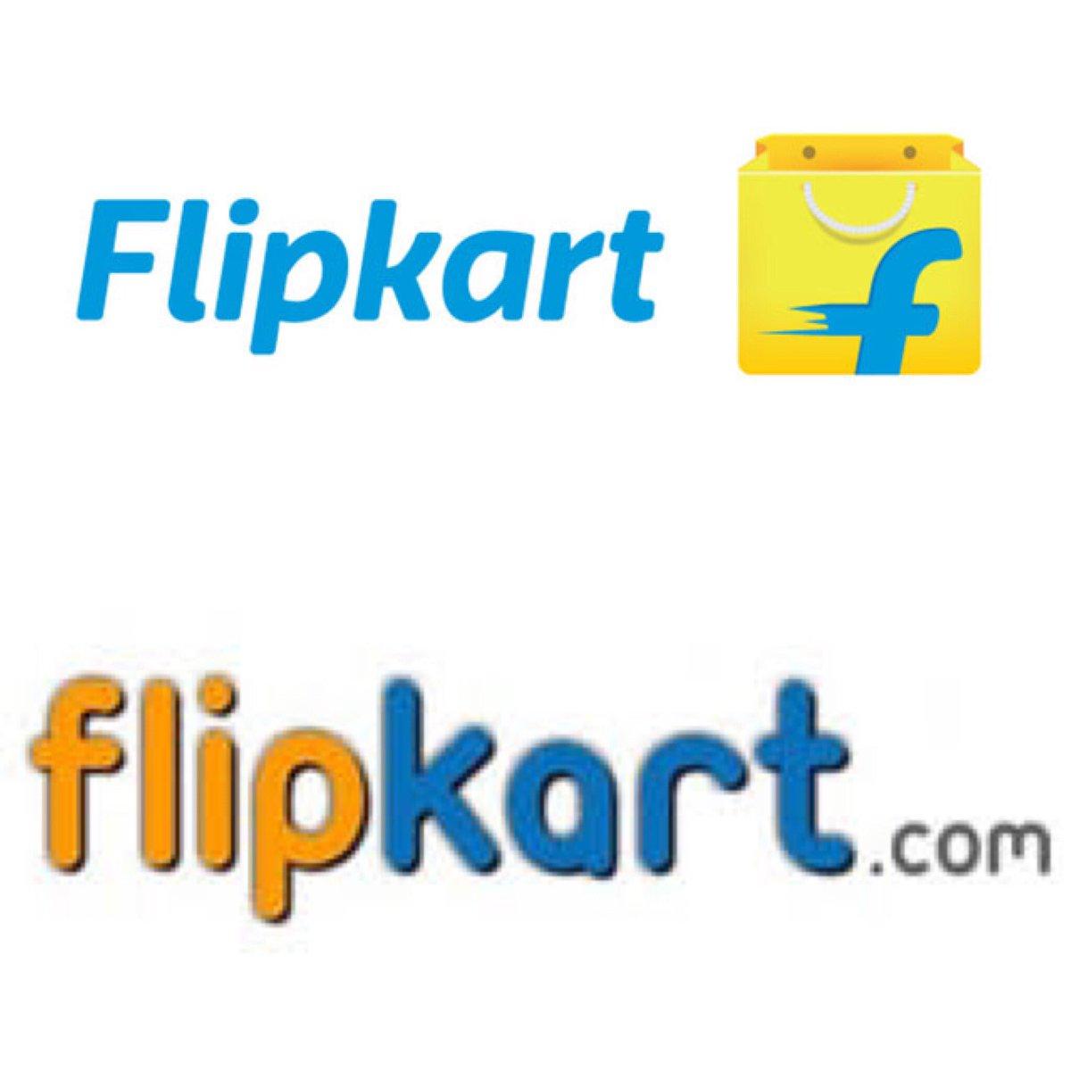Flipkart Twitter Backward When Alarmed Noisy Cricket Mk Ii Amplifier Build Take One Followed