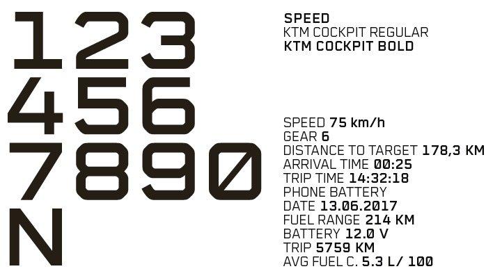 Binnenland Typefaces (@BinnenlandType) | Twitter