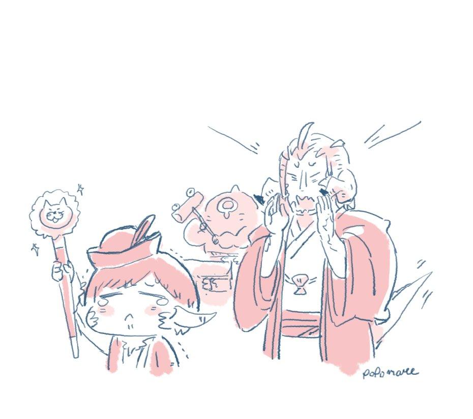 ぽぽ@ゆっくりつくるさんの投稿画像