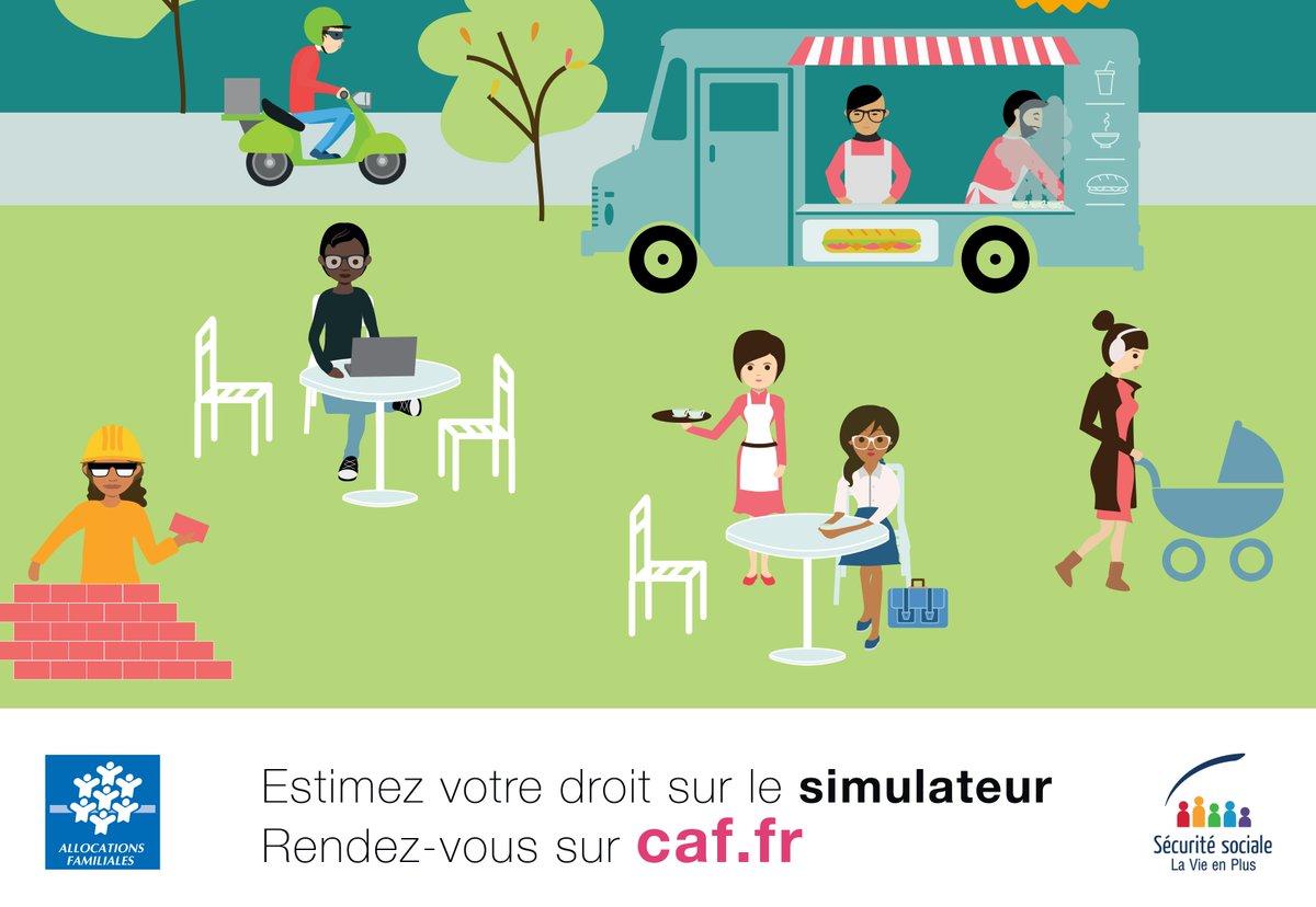Les Français s'emparent des mesures d'urgences pour le pouvoir d'achat. #PrimedActivite