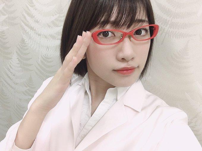 小林亜実のTwitterアーカイブ - 2019年1月16日 - ArKaiBu Project48