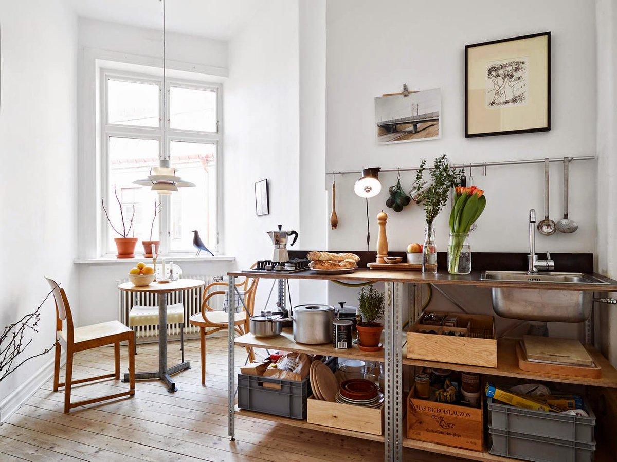 """Magasin Des Idees Deco la maison bliss on twitter: """"par @turbulencesdeco [ idée"""