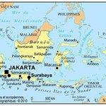 L'Indonésie prévoit de construire et rénover 100 hôpitaux par an d'ici 2025 : venez faire connaître les offres françaises aux acteurs clés indonésiens à l'occasion des Rencontres Acheteurs Santé Indonésie 2019, les 25 et 26 mars 2019 à Jakarta. https://t.co/oD6zBZS7qf @BF_sante