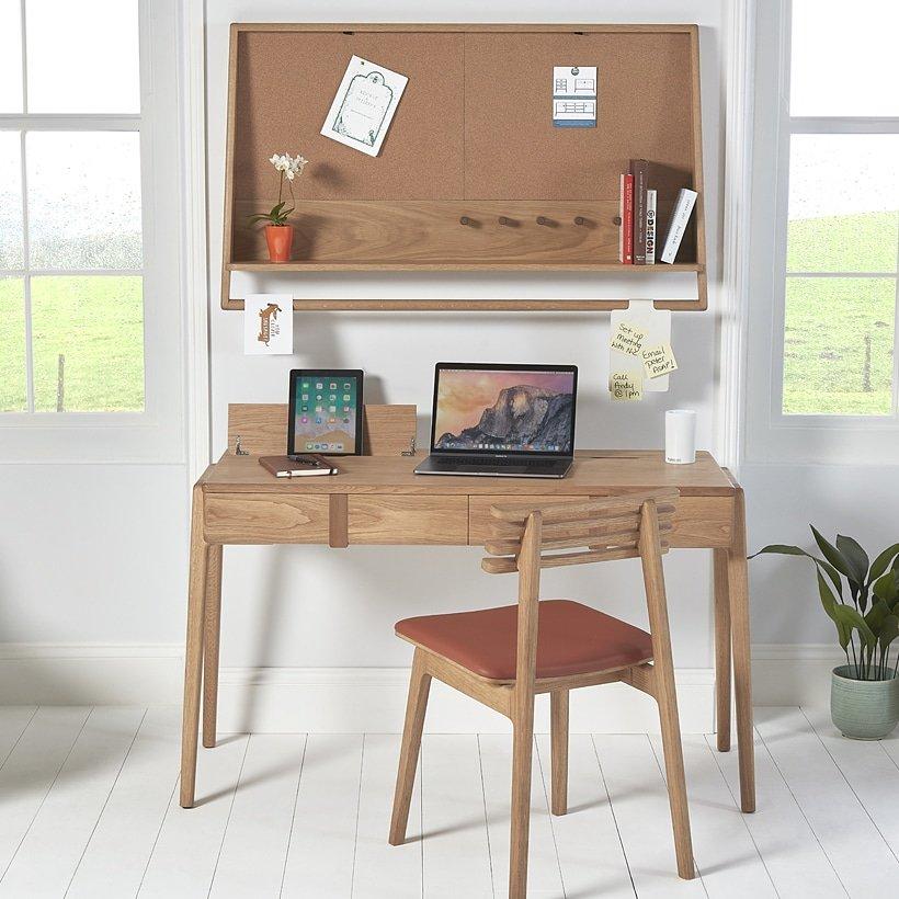 Remarkable Ian Cull On Twitter My New Cornholme Collection Desk Spiritservingveterans Wood Chair Design Ideas Spiritservingveteransorg