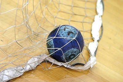 #Handball19 Ecco le sfide odierne ancora in programma. Tra poco toccherà a #Croazia e #Bahrain, a seguire in campo #Ungheria ed #Egitto. Due i match previsti per le 20.30: nel primo la #Macedonia affronta la #Spagna, nel secondo il #Qatar sfida la #Svezia.
