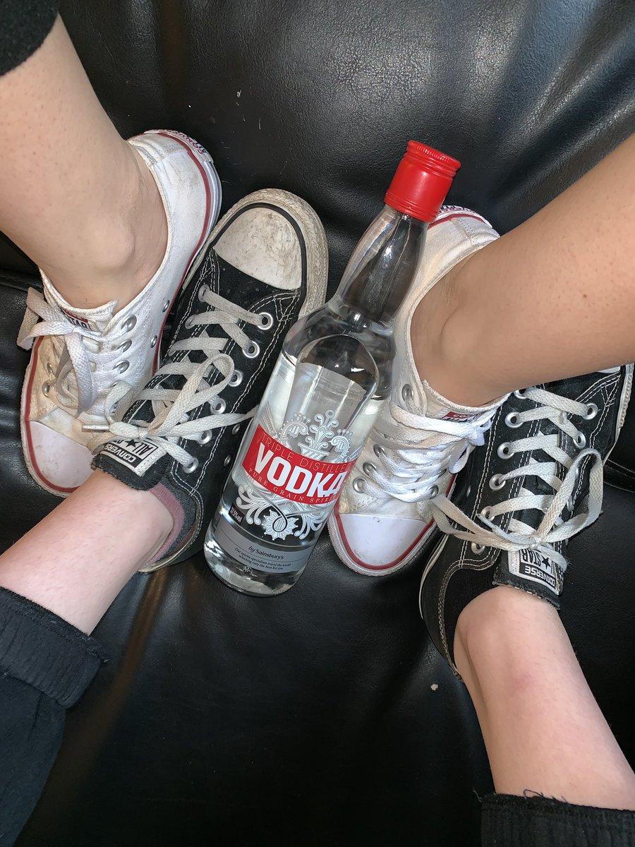 converse socks hashtag on Twitter