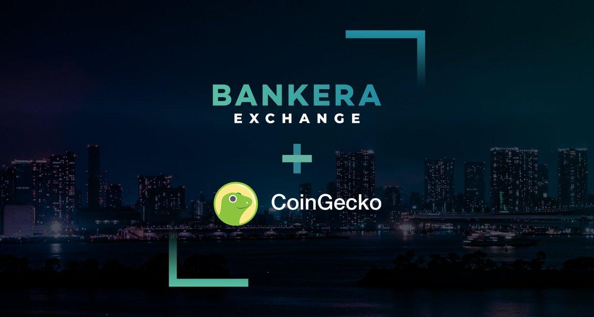 jk pagrįstas crypto exchange bitcoin už jav dolerius