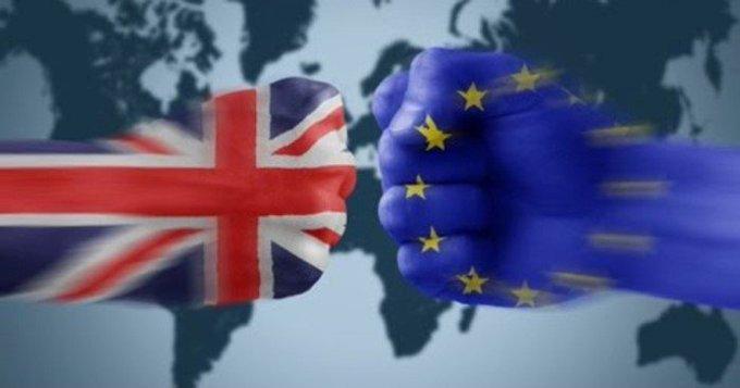 Collegevragen inzake gevolgen Brexit voor Westland https://t.co/d5I8uNN5Ij https://t.co/v4KO7J9wGz