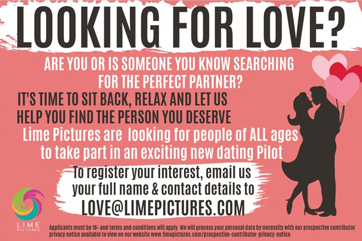 Dating Oxfordshire