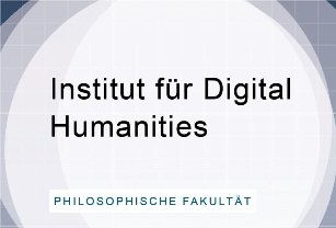 https://www.uni-goettingen.de/de/studium/600957.html
