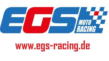 Nun ist es offiziell: EGS ist Hauptsponsor des EGS Moto Racing-Teams,  das in der kommenden Saison in der IDM Superbike 1000-Klasse fährt. Den Bericht der @SpeedweekMag findet ihr hier: http://www.speedweek.com/idmsbk/news/137934/EGS-Moto-Racing-IDM-Newcomer-mit-Buehn-und-Eby.html… Alle weiteren Infos gibt´s auf der Team-Seite: https://www.egs-racing.de/