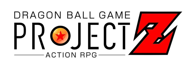 Dragon Ball Project Action RPG