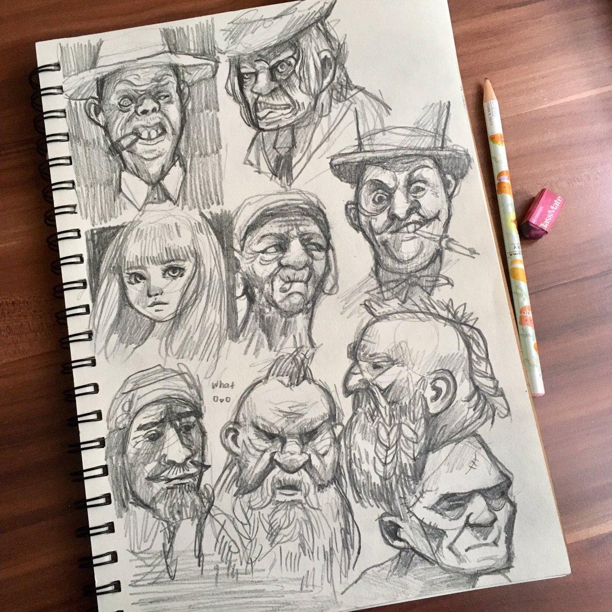 Mai's Sketchbook DxBogK6XcAA05Do