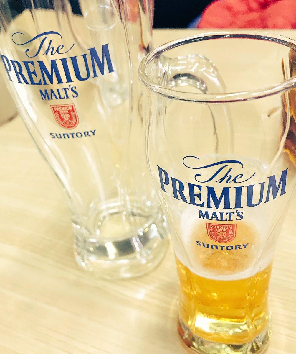 この小さいグラス、欲しいっす。 家で飲むにはちょうど良いサイズ感っす。 お食事券よりこのグラスが欲しいっす。 #スシローぜ