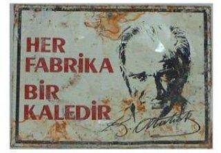Serdar Han's photo on #TankPaletTürkiyedir