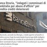 #Bankitalia Twitter Photo