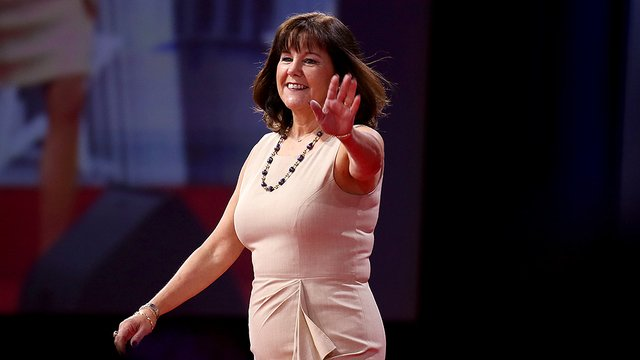 School where Karen Pence will teach prohibits LGBT students, faculty https://t.co/f8TazOA4gj