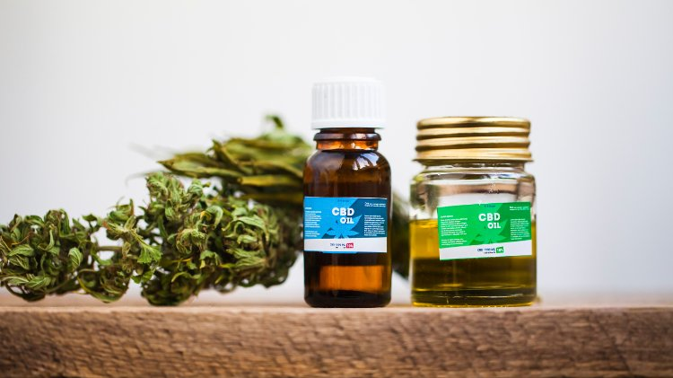 Here are five regulatory myths about CBD that you need to understand before breaking into the hemp-derived CBD space. http://ubm.social/78G8o4  #CBD #cannabis #hemp #regulation #regulatory #business #dietarysupplement #nutritionaloutlook