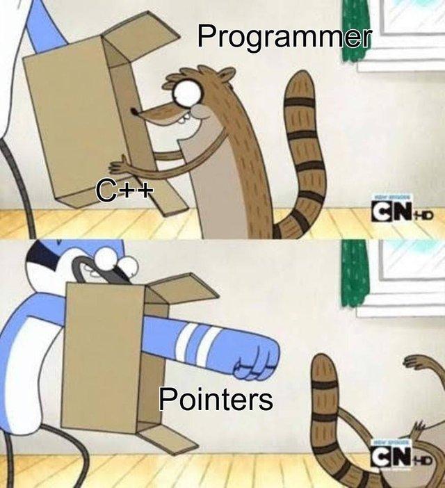 Programmers Memes Programmersmeme Twitter
