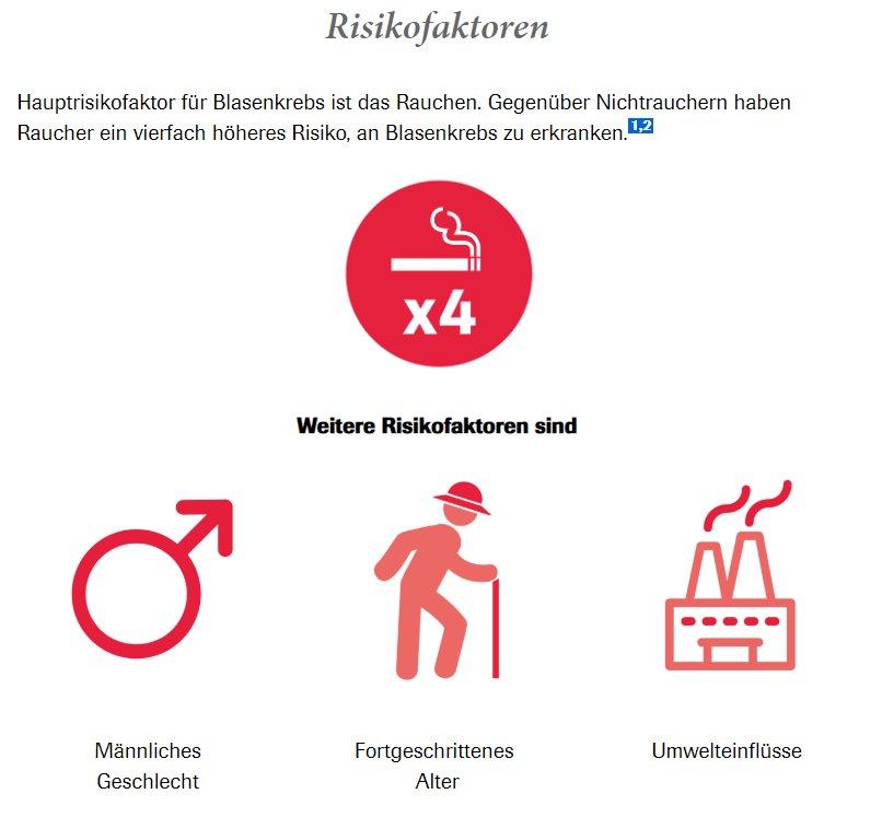 raucher in deutschland 2019