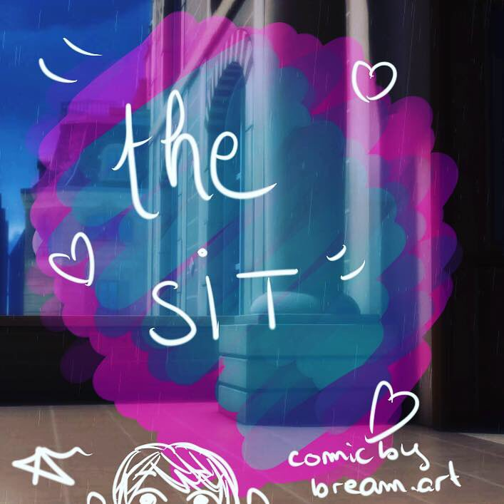 Part 3-4 #manga #myart #mystyle #remember #comic #fanart #miraculouscomic #mlbthesit #thesitMlb #love #girl #boy #marinette #adrien #agreste #dupaincheng #draw #color #draws #bd #loving #soulmates Do not repost without permission ♡